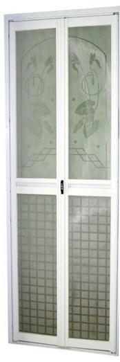 """隔热断桥铝窗型材:采用引进的"""""""