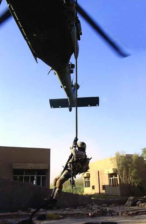 简单的直升飞机怎么折