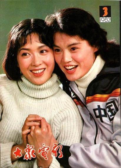 中国女排美女沈静思 中国女排沈静思 中国女排沈静思照片...