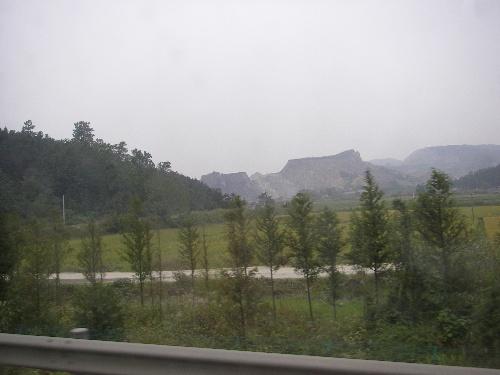 江苏省的苏州,无锡,常州,镇江4个地级市,浙江省的杭州,嘉兴,湖州3个地