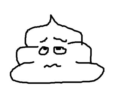 我坐飞船去太空 姜宏儿童简笔画