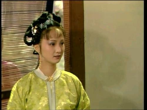 87版红楼梦剧照-桐翦秋风-搜狐博客
