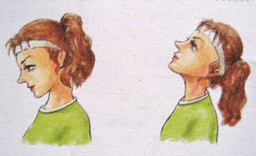 颈肩的功能锻炼-邹德威谈脊柱外科及关节外科-搜狐