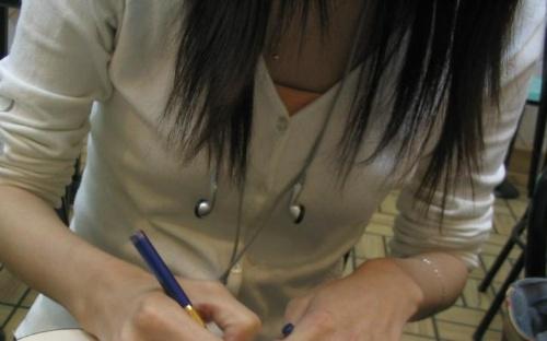 的困惑.写给性家教老师的信图片