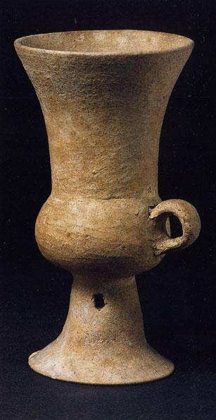 中国古代饮食器具(五)