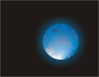 月缺到月圆--男孩子的成长-湛兰的天空-我的搜狐