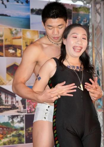 http://120.img.pp.sohu.com/images/blog/2008/1/28/15/18/1185c6e27b6.jpg
