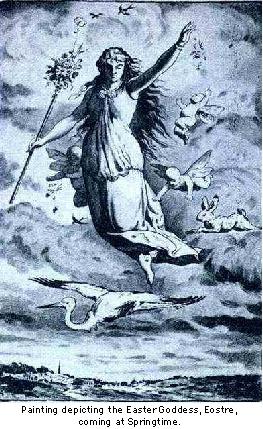 塔罗与星座系列 塔罗与白羊座-vivi的塔罗奥姆屋1号