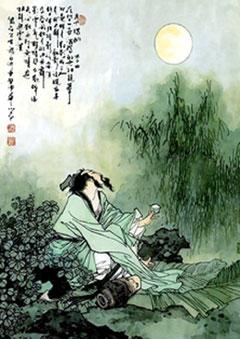 http://120.img.pp.sohu.com/images/blog/2008/3/30/22/6/1199e94b3df.jpg