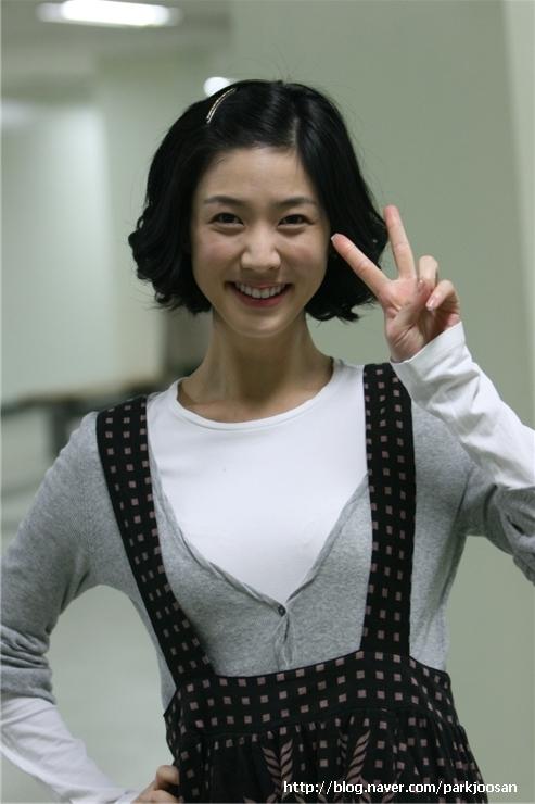 李秀景-kimcunmae的blog-搜狐博客