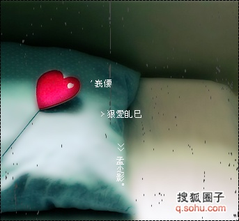 广州工业大学_达尔优ECL高校总决赛广州工业大学夺冠LO
