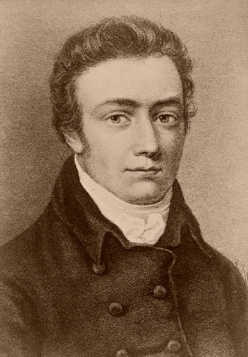 coleridge single parents Samuel taylor coleridge called lyrical ballads, it was first published as a single volume in 1798, then greatly expanded and published in two volumes.