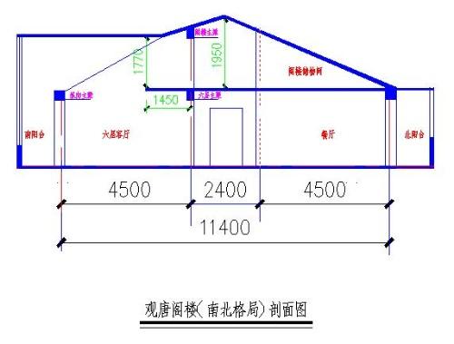 电路 电路图 电子 户型 户型图 平面图 原理图 500_379