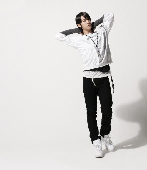New Pictures of Super Junior-M 119ba9cf20e